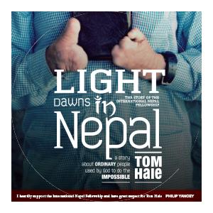 inf-nepal-light-nepal