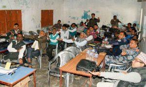 participants-during-the-workshop-in-kapilvastu